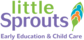 Little Sprouts Store